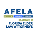 Michael Connors Florida Elder Law Attorney