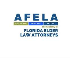 The Academy of Florida Elder Law Attorneys