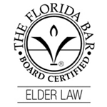 Michael Connors Elder Law